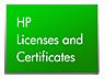 HPE BB952A StoreOnce 16Gb Fibre Channel Card LTU