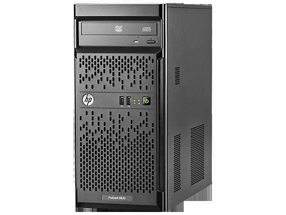 HP PROLIANT ML10 SERVER LAN WINDOWS 7 DRIVERS DOWNLOAD (2019)