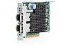 HP 700699-B21 Ethernet 10Gb 2-port 561FLR-T Adapter