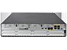 HP JG405A MSR3044 Router