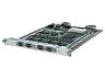 HP JG443A MSR 8 portos Enhanced Sync/Async Serial HMIM modul