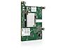 HP 700748-B21 FlexFabric 10Gb 2-port 534M Adapter