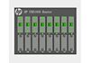 HP JG812AAE VSR1004 Comware 7 Virtual Services Router E-LTU