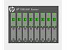 HP JG811AAE VSR1001 Comware 7 Virtual Services Router E-LTU
