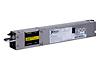 HP JC680A 58x0AF 650W-os váltóáramú tápegység