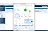 HP JG398AAE IMC Service Health Manager Software Module E-LTU