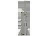 HP J9835A 501 Wireless Client Bridge