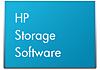 HPE P9L02A StoreOnce VSA 4TB LTU