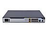 HP JG732A MSR1003-8 AC Router