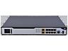 HP JG875A MSR1002-4 AC Router