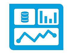 HPE 3PAR 报告软件套件