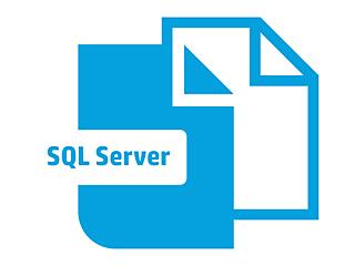 Paquete de software de aplicaciones HPE 3PAR para Microsoft SQL Center facing