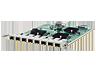 HPE JG425A FlexNetwork MSR 8-port 1000BASE-X HMIM Module