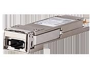 HPE X140 40G QSFP+ MPO SR4 Transceiver