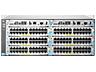 HP J9821A Aruba 5406R zl2 Switch