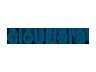 HP G7M28AAE Cloudera Enterprise Basic Edition 1 Year Subscription per Node 8x5 E-LTU