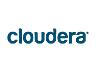 HP G7M30A Cloudera Enterprise Data Hub Edition 1 Year Subscription per Node 8x5 LTU