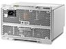 HP J9828A Aruba 5400R 700W PoE+ zl2 Power Supply