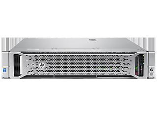 HP ProLiant DL180 Gen9 Server - NexStor