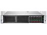 HPE 826681-B21 ProLiant DL380 Gen9 E5-2609v4 1P 8GB-R B140i 8SFF 500W PS Entry SATA Server