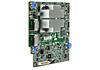 HP 726736-B21 Smart Array P440ar/2GB FBWC 12Gb 1-port Int SAS Controller