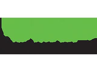 HPE Hortonworks Data Platform Center facing