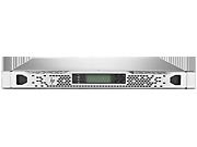 HPE R12000 DirectFlow - 1U Rackmount Uninterruptible Power System
