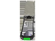 HPE QSFP+ Transceivers
