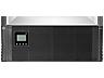 HP AF463A R7000 4U IEC-32A High Voltage INTL Uninterruptible Power System