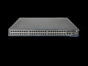 HPE FlexNetwork 3600 48 PoE+ v2 EI Switch