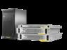 HPE Q2R93A StoreEasy 1460 16TB SATA Storage