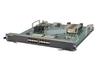 HP JH193A 10500 16-port 1/10GbE SFP+ SF Module