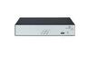 HP JG511B MSR930 Router