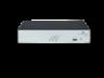 HP JG518B MSR935 Router