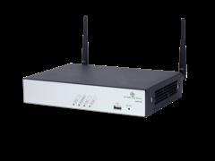 Routeur sans fil 802.11n (Amérique du Nord) HPE FlexNetwork MSR930