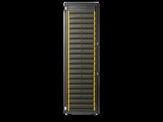 HPE 3PAR StoreServ 8000 SFF(2.5 英寸)现场集成 SAS 驱动器机箱