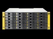 HPE 3PAR StoreServ 8000 LFF(3.5 英寸)现场集成 SAS 驱动器机箱