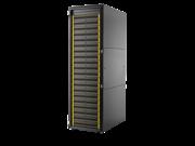 HPE 3PAR StoreServ 8400 4 节点现场集成存储基本机架