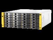 HPE 3PAR StoreServ 8000 LFF(3.5in) Field Integrated SAS Drive Enclosure