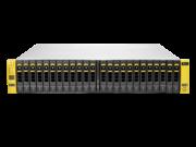 HPE 3PAR StoreServ 8200 全闪存入门套件