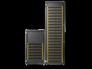 Système de stockage HPE 3PAR StoreServ 8000