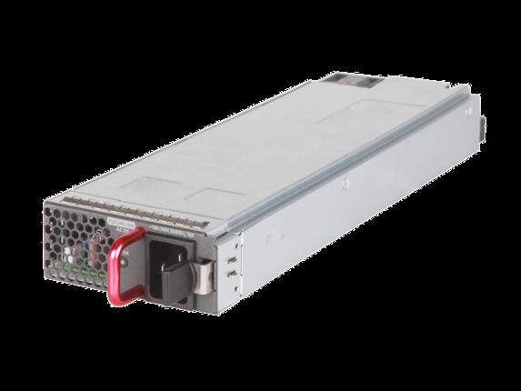 HPE FlexFabric 12900E 2400W AC Power Supply Unit