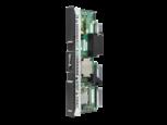 HPE Moonshot-45Gc Switch Module