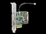 HPE Smart Array P440/2GB FBWC 12Gb 1-port Int SAS Controller