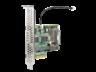 HP 820834-B21 Smart Array P440/2GB FBWC 12Gb 1-port Int SAS Controller