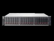 HPE MSA 2040 SAN Storage