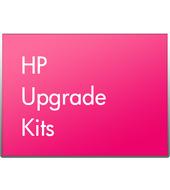 HP 786092-B21 DL380 Gen9 8SFF intelligens tömb H240 kábelcsomagja