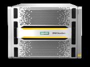 HPE 3PAR StoreServ 20000 4-way Storage Configuration Base