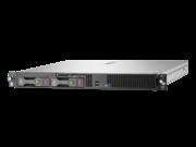 HPE ProLiant DL20 Gen9 E3-1220v6 8GB-U B140i 2LFF 290W PS Base Server