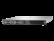 HPE 871428-B21 ProLiant DL20 Gen9 G4560 8GB-U 2LFF Non-hot Plug 290W PS Entry Server